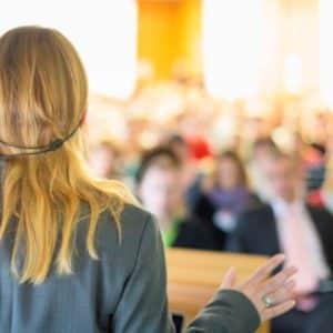 Diplomado De Profundización En Terapia Breve Estratégica | Segundo Nivel