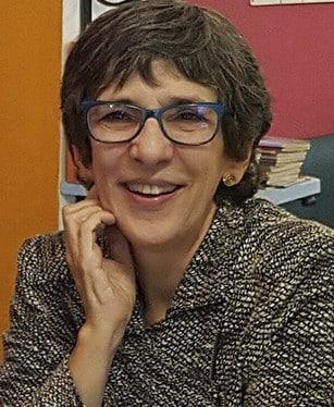 foto-perfil-dr-rosita