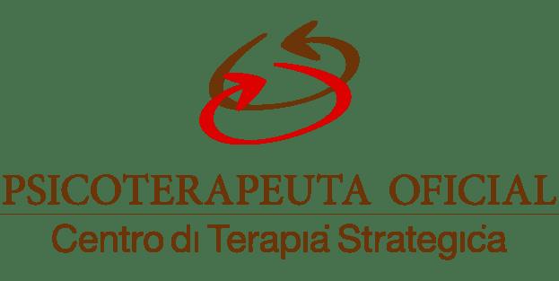 Terapia Breve Estratégica en Colombia