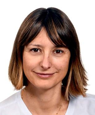 Elena-Boggiani