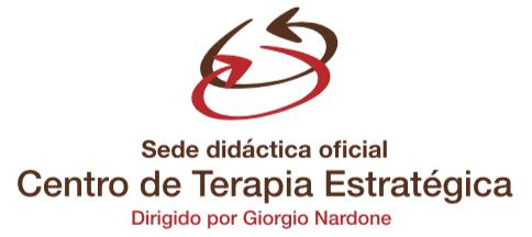 Sede didáctica de Terapia Breve Estratégica, Colombia Consulta Psicológica